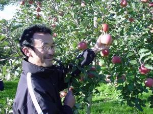 小林 りんご